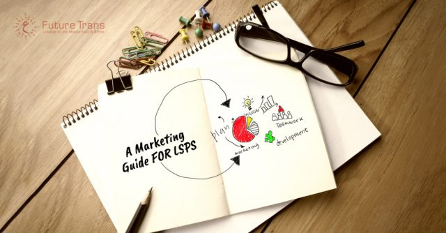 A-Marketing-Guide-for-Language-Service-Providers-(LSPs)