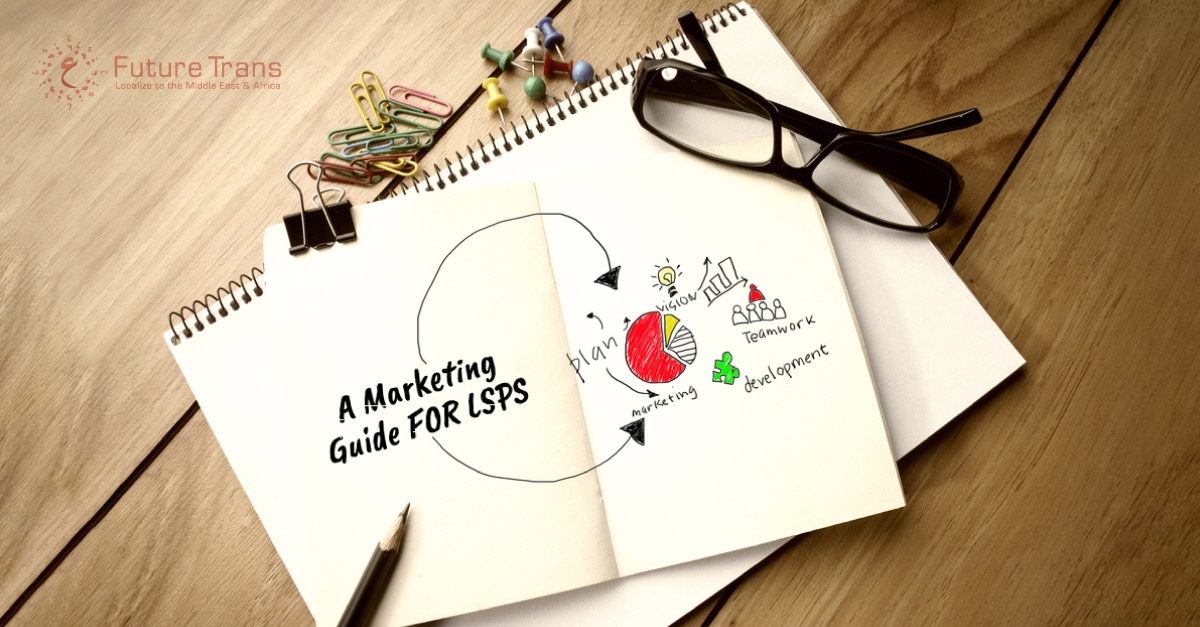A-Marketing-Guide-for-Language-Service-Providers-LSPs.jpg
