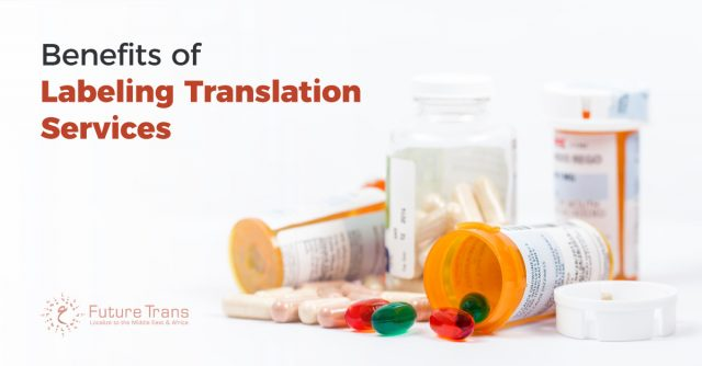 How-Translation-Helps-Biotech-Businesses-To-Expand-Globally-2