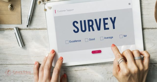 Why-Business-Are-in-Need-of-Survey-Translation-Services
