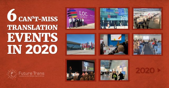 6-Can't-Miss-Translation-Events-in-2020