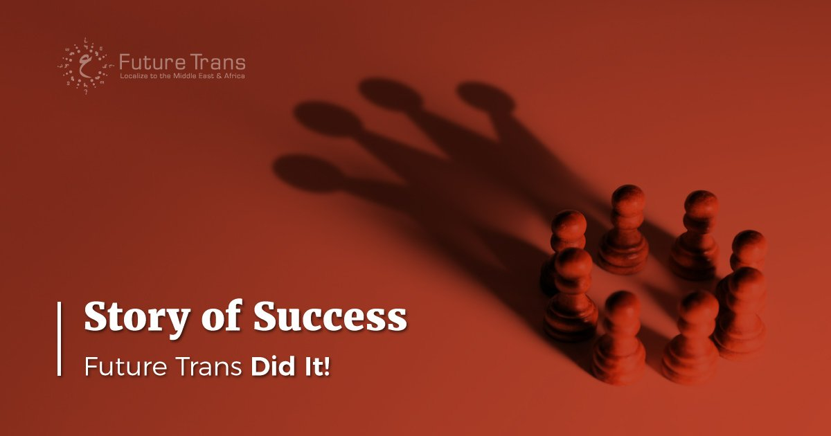FT-Success-Story.jpg