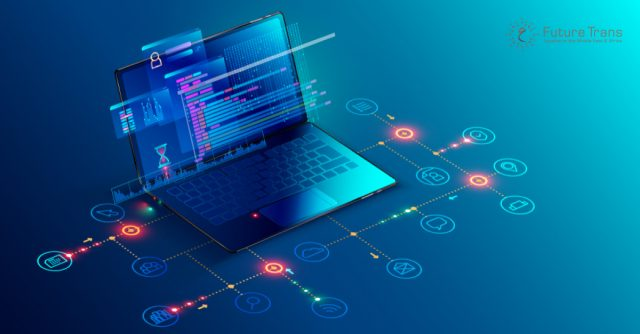 Why Can't Developers Go without Software Localization Services?
