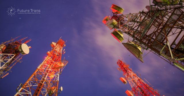 Why Telecommunication Translation Services Are as Important as Cell Towers