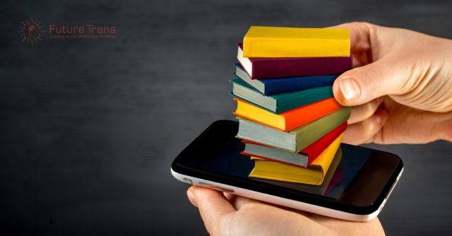 Will Mobile App Localization Transform the Global Learning Industry?