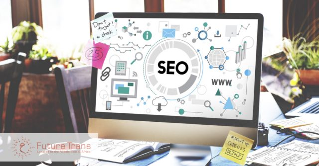Multilingual-SEO-mistakes-to-avoid