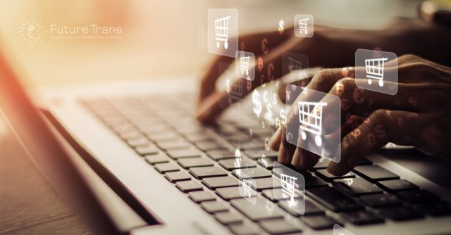 Crucial E-Commerce Trends