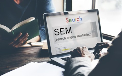 Arabic Search Engine Marketing