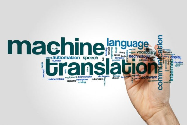 Hebrew Machine Translation Post Editing (MTPE)0