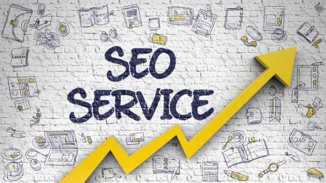 Hebrew SEO Services
